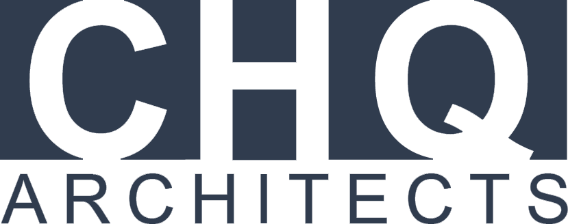 CHQ-Old-Logo