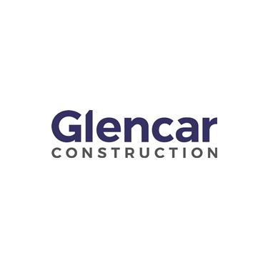 Glencar Construction